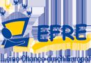 EFRE-Logo